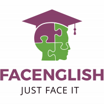 FACENGLISH